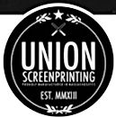 Union Screen Printing.jpg