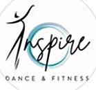 Inspire Dance & Fitness Peabody.jpg