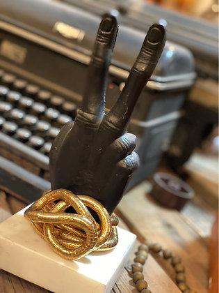 bendable bracelet