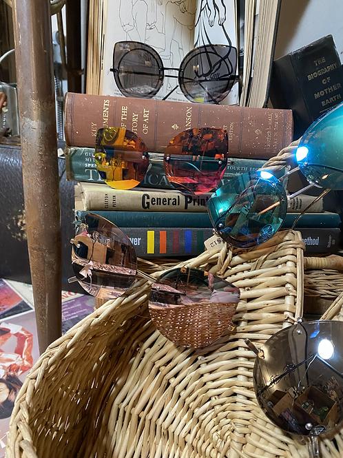 tulip sunglasses