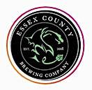 Essex County Brewing Co..jpg