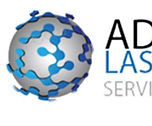 Advance Printer Service & Suppy.jpg