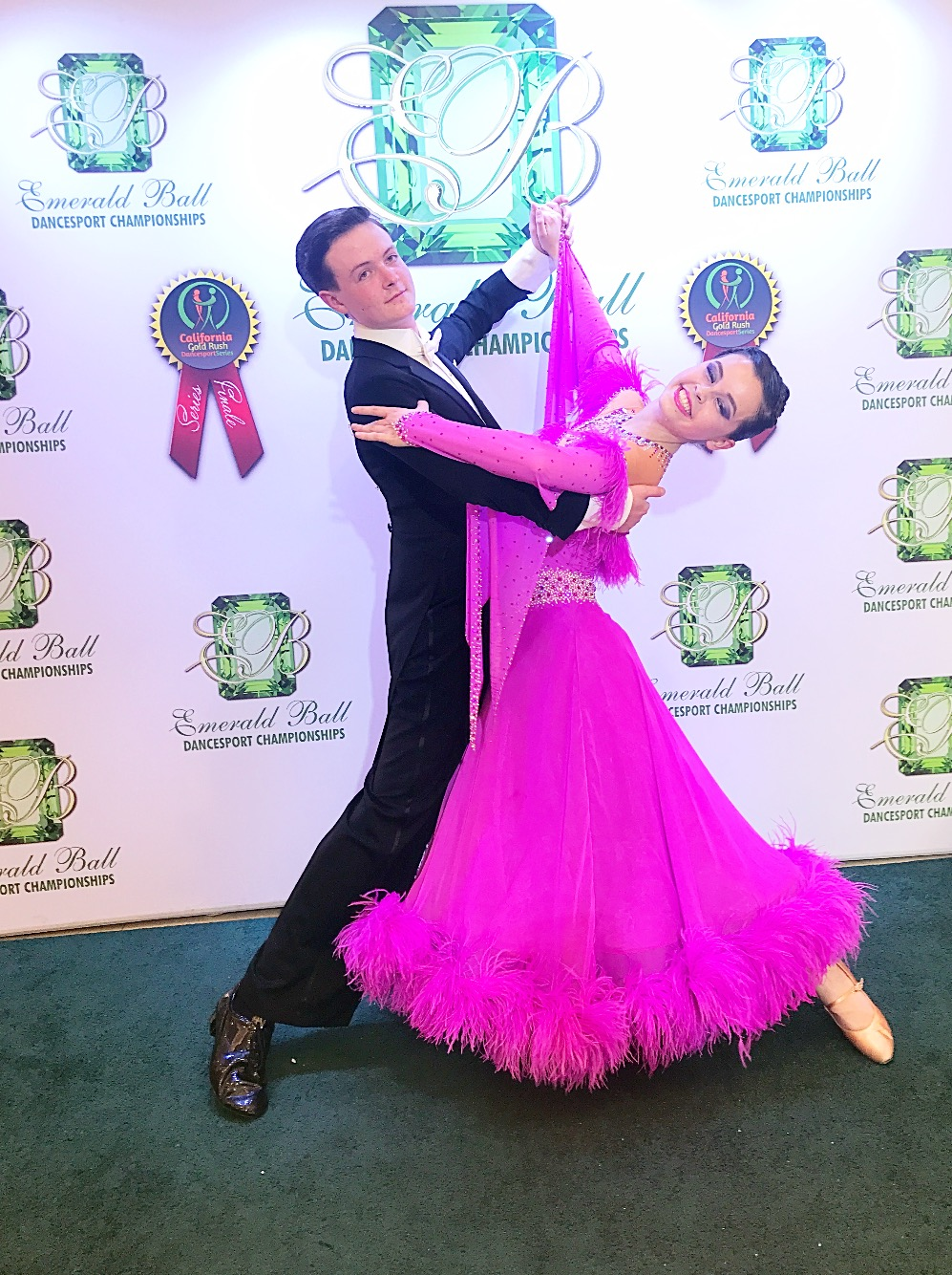 antone and jana @emeraldball.jpg