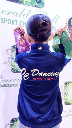oc dancing team.jpg