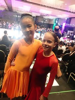 dancesportgirls.jpg