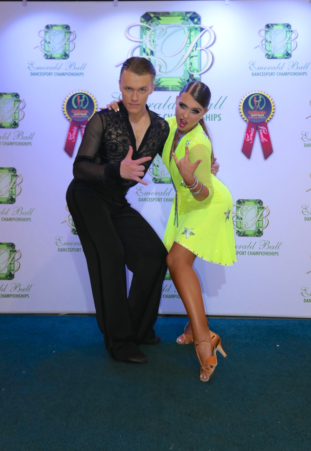 ivan and katya @emeraldball.jpg