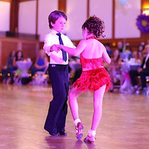 ballroom classes for all ages