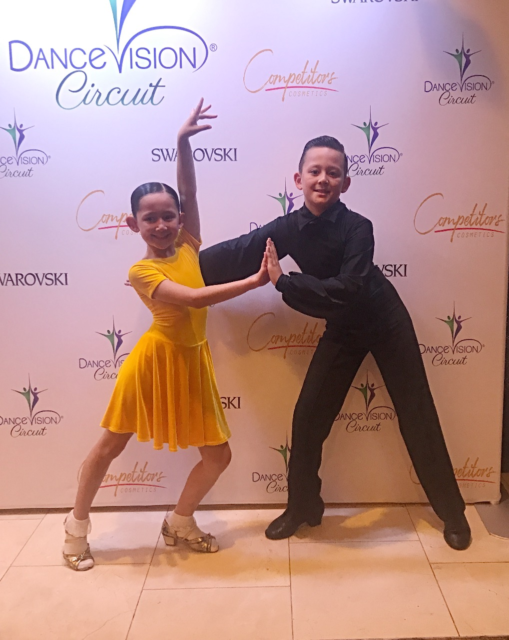 firstcompetition@emeraldball.jpg