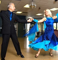 OC Dancing offers dance classes for adults