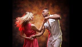 OC DANCING -TOP YOUTH DANCE STUDIO