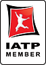 IATP-Web-Badge-Member.png