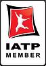 IATP-Web-Badge-Member.png