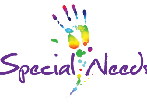 Special-Needs-logo.png