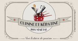 ★ Cuisine et Kératine ★