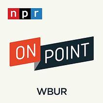 NPR_OnPoint_PodcastTile-1000x1000.jpg
