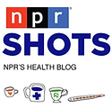 NPR-Shots-blog-1.png