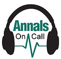 annals-on-call-podcast.jpg