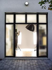Studio Poméon, photographe