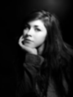 shooting photo marseille,photographe,photographe professionnel, portrait photo,photographe,Marseille,photographe marseille
