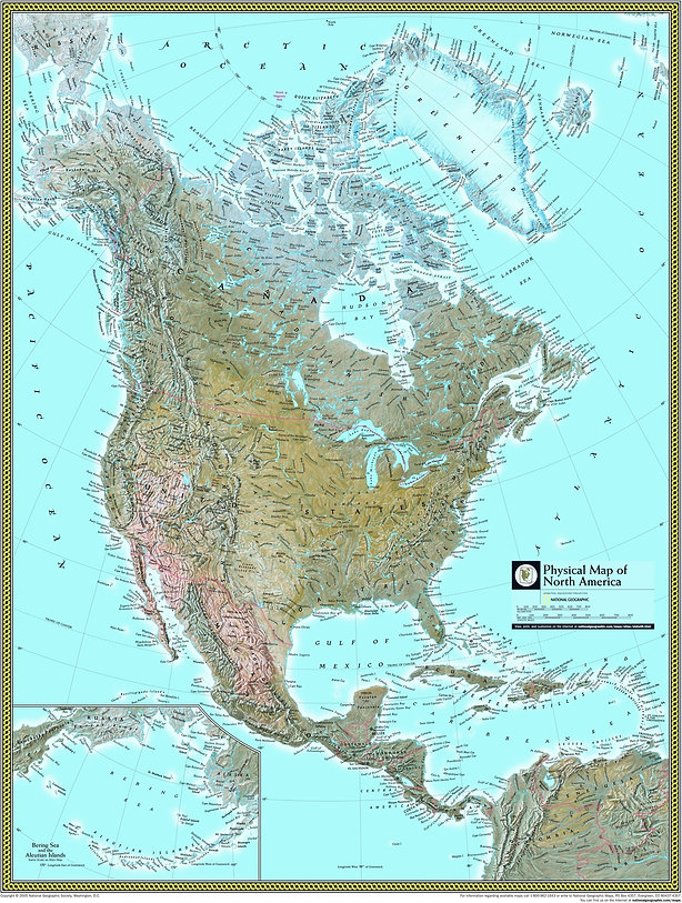 national-geographic-atlas-north-america-