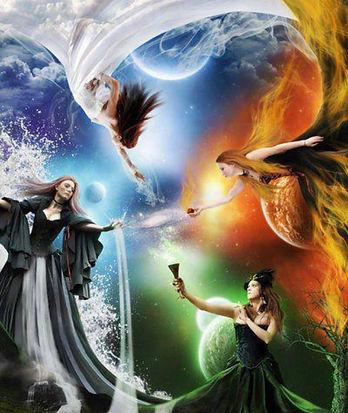 four-element-goddess.jpg