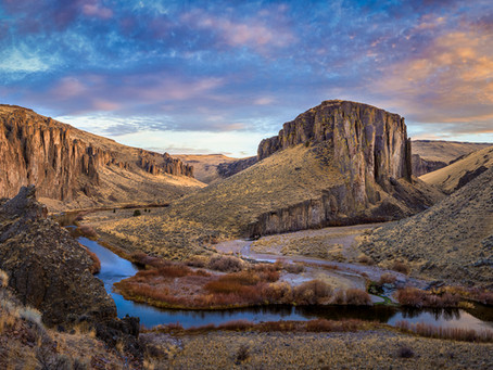 Owyhee Land Acknowledgement: This is Bannock-Shoshone, and Northern Paiute ancestral land. Respect.