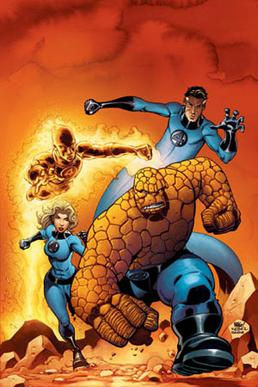 Fantastic_Four_509_(March_2004)_cover_ar