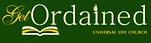 footer-logo-9ad9403930.png