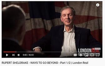 Rupert Sheldrake - ways to go beyond.JPG