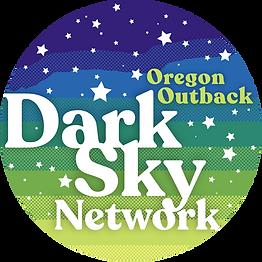 ODSN-logo_1000px.png