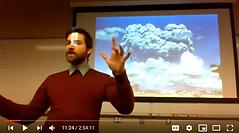 Violent Earth lecture thumbnail.PNG