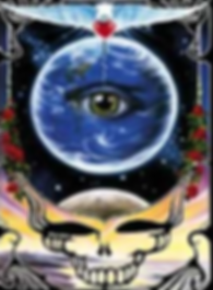 Eyes of the World.png