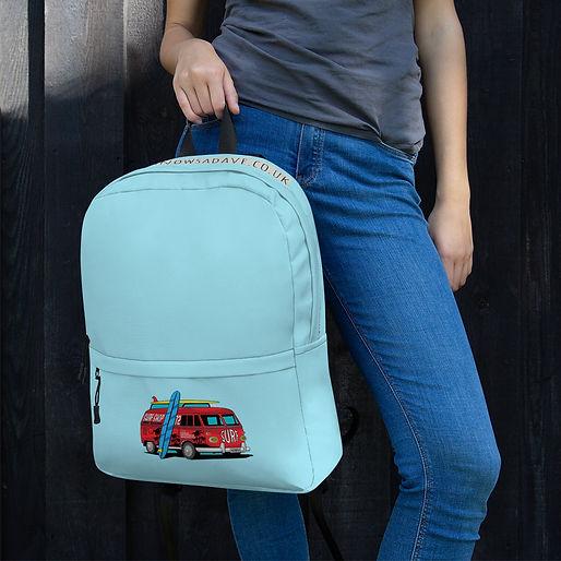 all-over-print-backpack-white-left-610da9a2945e5.jpg