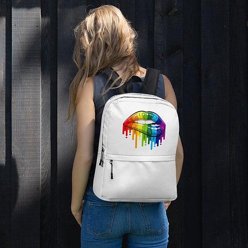 Dave Pride Backpack