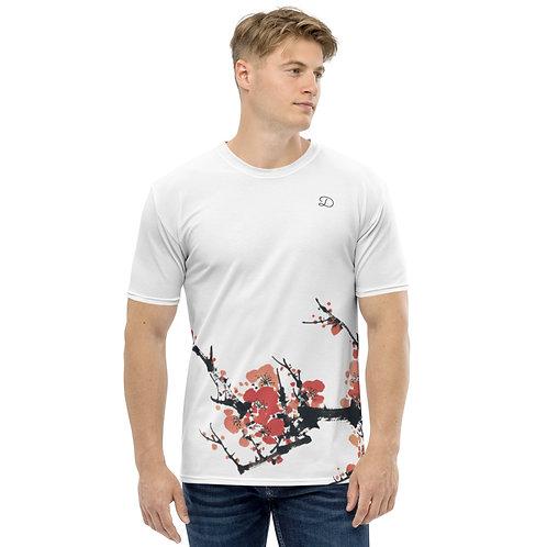 Daves Zen Unisex T-Shirt