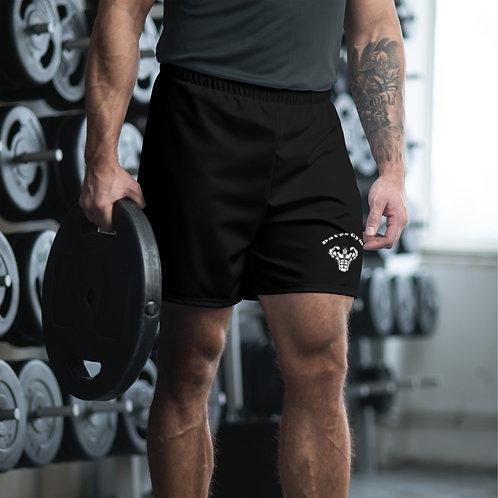 Daves Gym Shorts