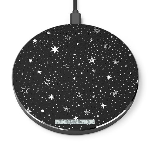 Dave Starlight Wireless Charger