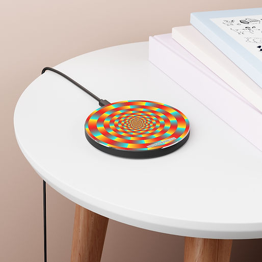 target-illusion-wireless-charger.jpg