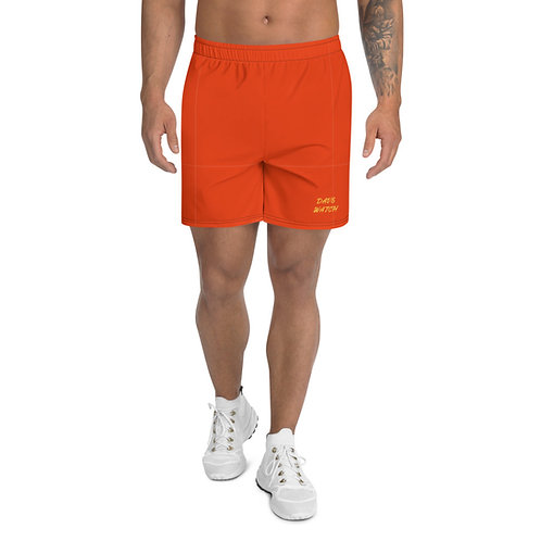 Dave-watch Mens Shorts