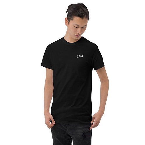 Dave Mens T-Shirt