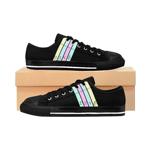 dave-four-stripe-black-sneakers.jpg
