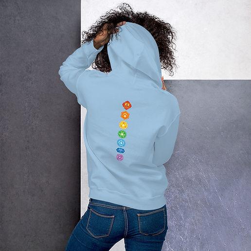 unisex-heavy-blend-hoodie-light-blue-bac