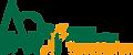 Logo FAST Traunkirchen