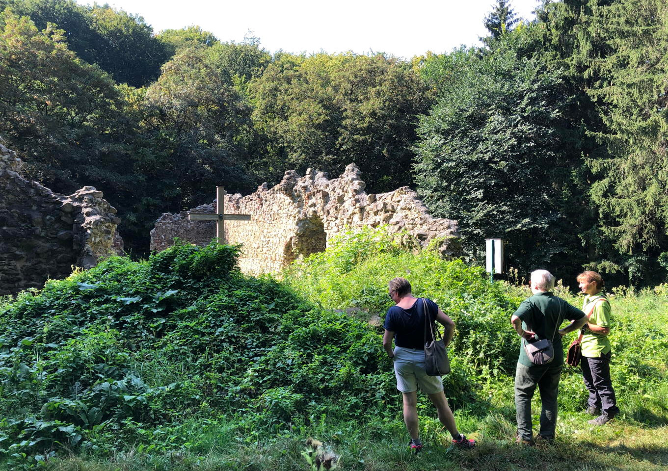 8 Klosterruine.jpg