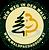 Logo Waldpädagogik in Österreich