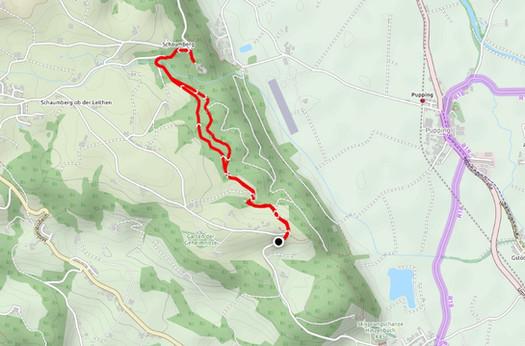 Schaunburg Route.jpg
