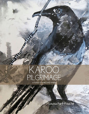 Karoo%20Pilgrimage%20Cover_Eb_edited.jpg