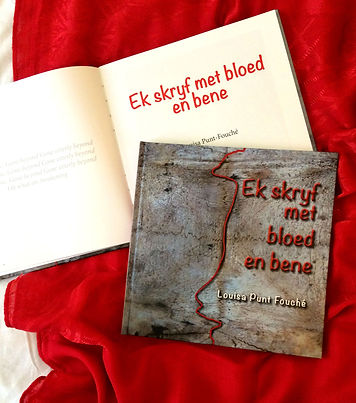 Ek-skryf-met-bloed-en-bene-1.jpg