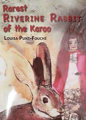Rarest-Riverine-Rabbit-of-the-Karoo4.png