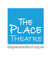 ThePlaceTheatre Logo-01.png